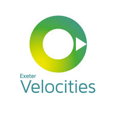 Exeter Velocities
